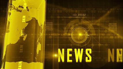 News background generic