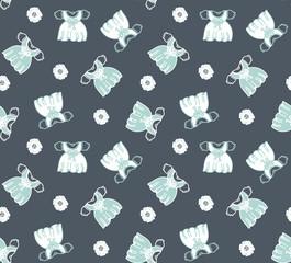 children's dresses pattern
