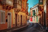 Gozo island - 78736821