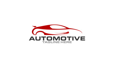 automotive auto logo car