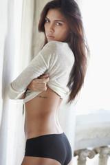 Asian desire c