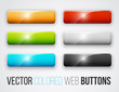Buttons - 78740627