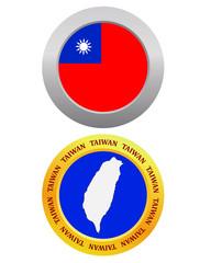button as a symbol TAIWAN