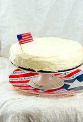 classical New York cheesecake