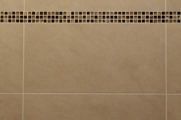 Mosaico - gres