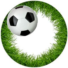 Fußball 41
