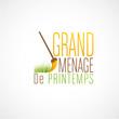 Obrazy na płótnie, fototapety, zdjęcia, fotoobrazy drukowane : ménage de printemps