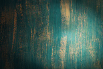 Wooden texture, close up