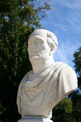 Emperador Romano