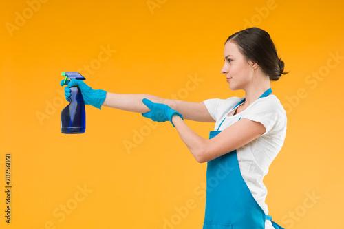 cleaning fun - 78756868