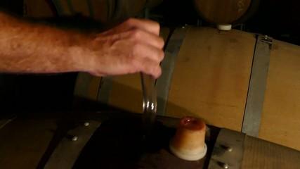 Wine Test