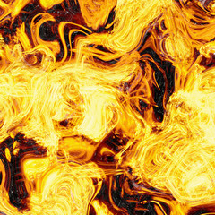 bright fire burst explosion flash backgrounds
