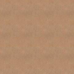 Seamless Light Brown Fabric Texture