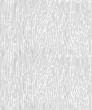 wood lines - 78766651