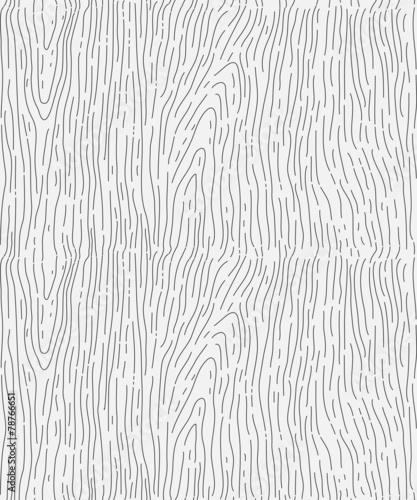 drewniane linie
