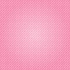 Hintergrund Querstreifen Rosa