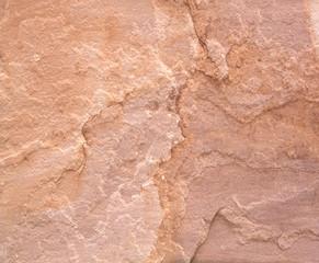 stone background.