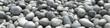 Hintergrund als Panorama aus vielen Steinen - 78770653