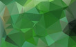 nature tone origami background