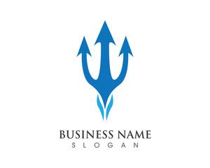 Poseidon Logo 1