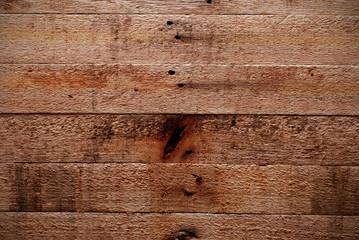 sfondo tavola di legno