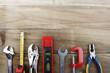 Tools - 78781817