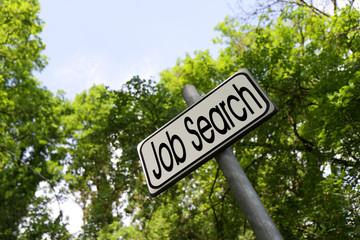 Looking for work for outdoor activities