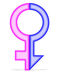 cinsiyet işaretleri