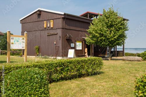 Althuettendorf-Naturstation - 78792488