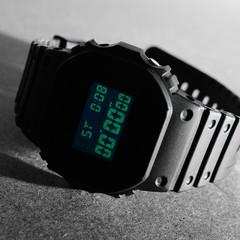 Cronómetro Digital de Pulsera