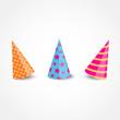 Party hat - 78796492