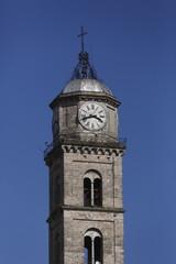 campanile frosinone blu