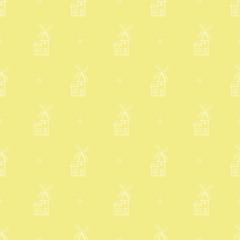 windmil pattern