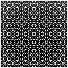 Background texture pattern design black and white