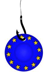 Pêche - Europe - Réglementation