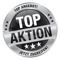 Top Aktion! Top Angebot!