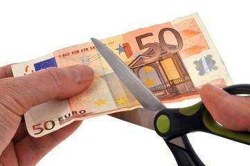 Prélèvements fiscaux