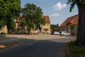 Joachimsthal-Amt