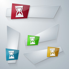 business_icons_template_60