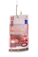 Geld 629