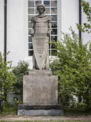 Neustadt-Denkmal-Weltkrieg-2
