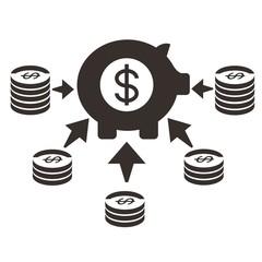 mutual fund, passive fund