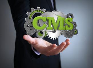 cms coding