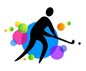 hockey - 26