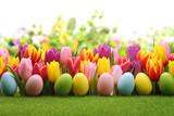 Easter - Fine Art prints