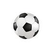 Pallone con sfondo bianco - 78822006