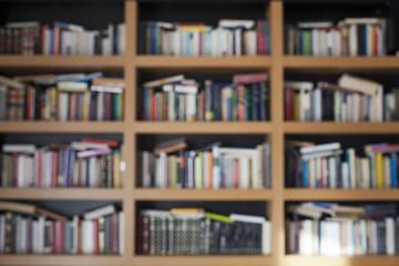 Fondo de librería 1