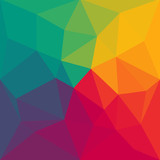Abstract colorful background - 78826094