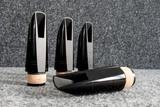 Bocchini di clarinetto