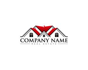 Real Estate Logo 33